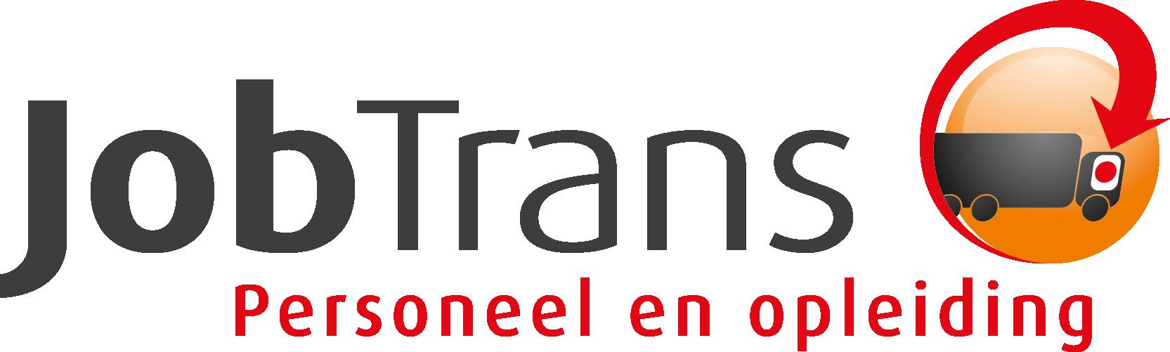 Jobtrans Logo eps