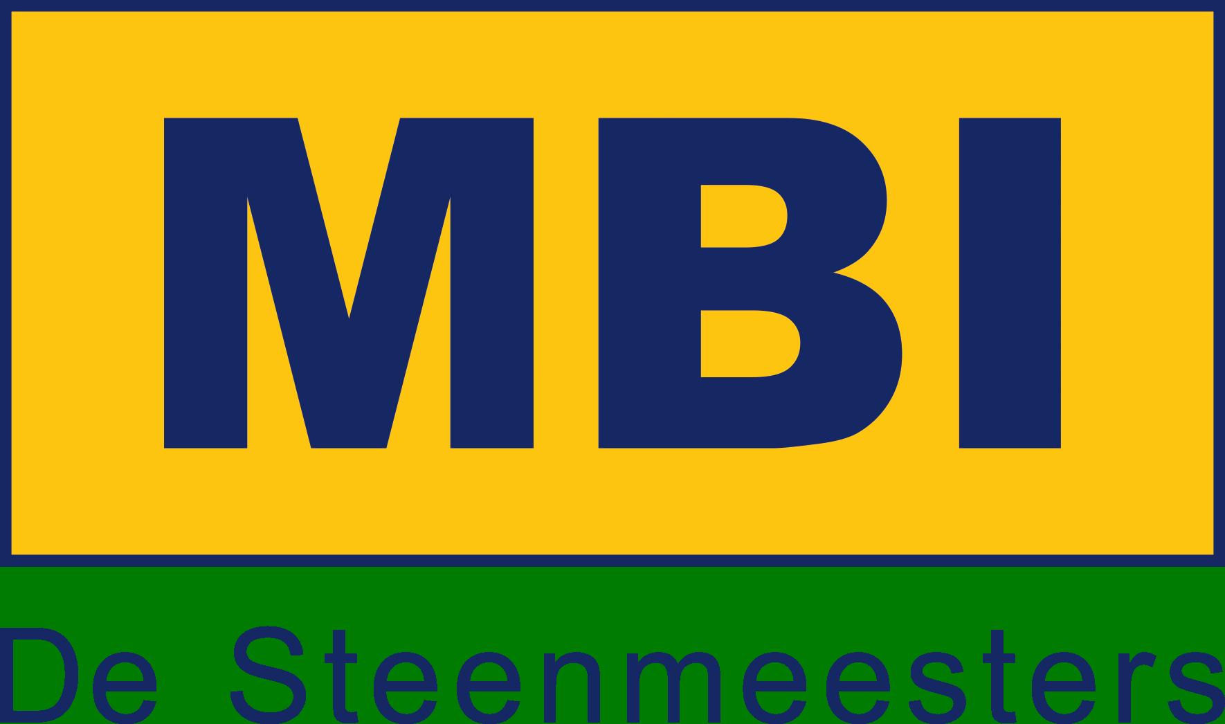 LOGO MBI 2015 original l 1 1 1
