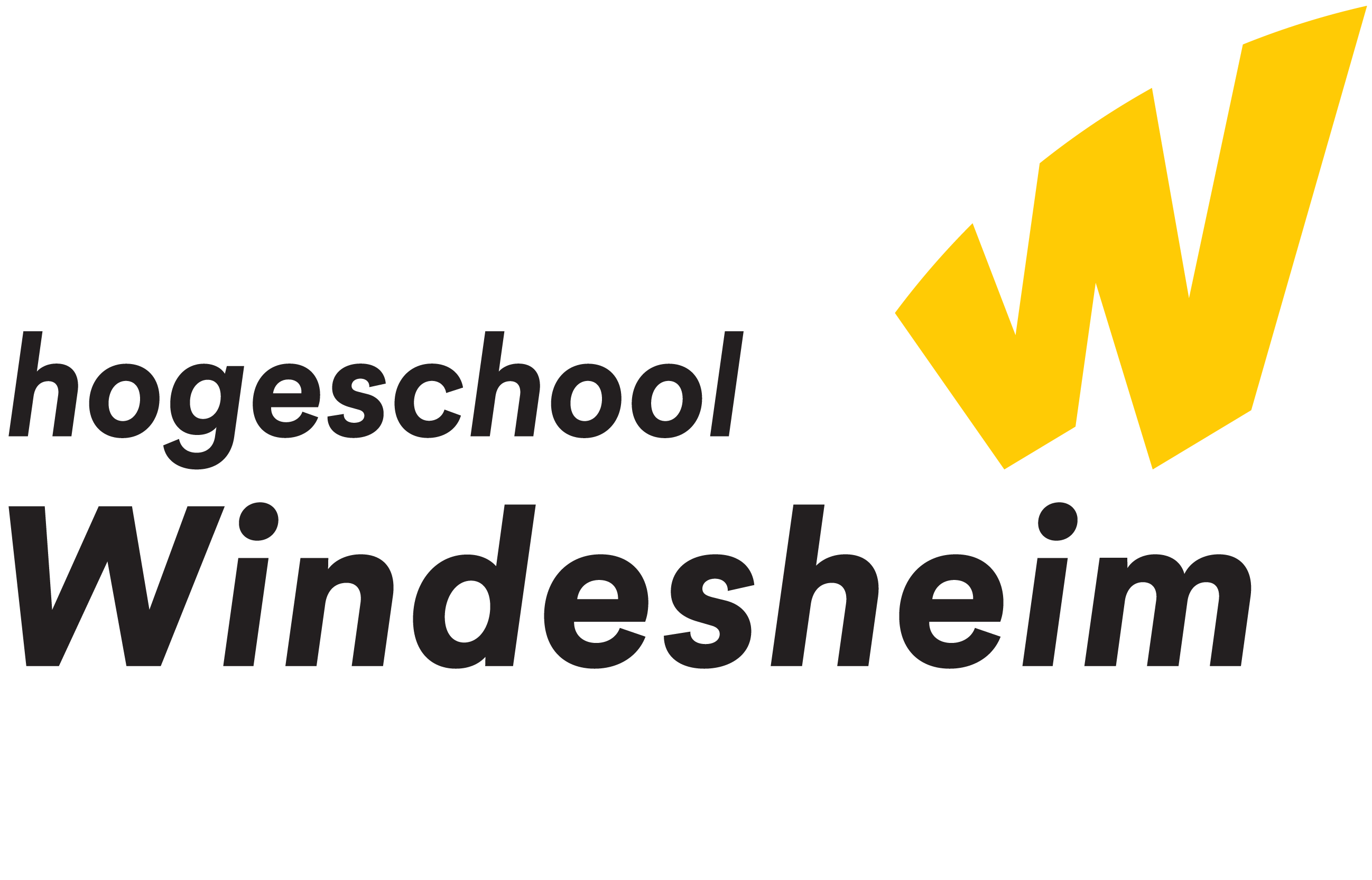 Windesheim logo ZG RGB DEF