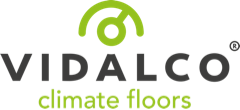 Logo Vidalco