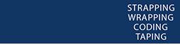 Logo cyklop 1